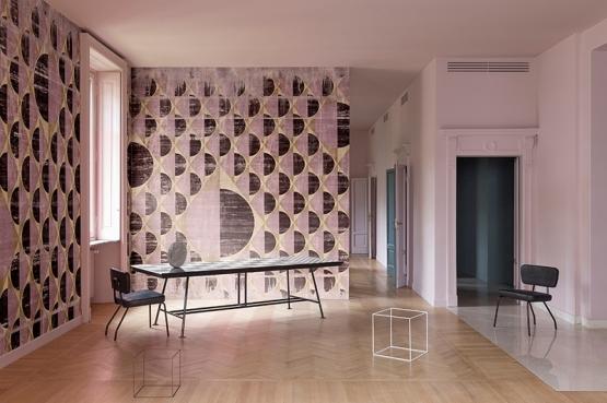 Wall & Deco Atomic