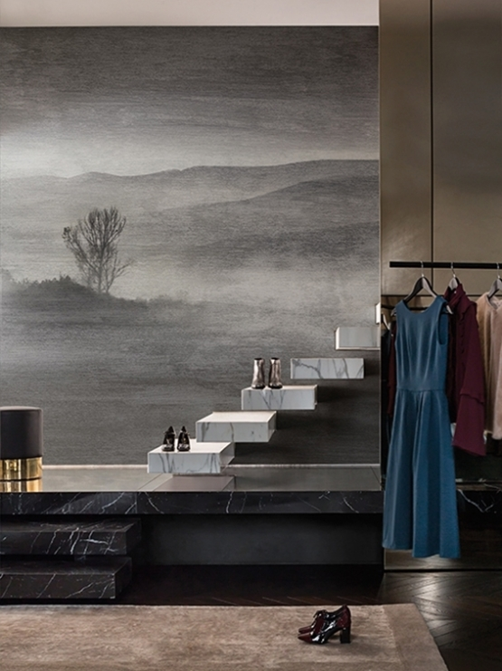 Wall & Deco Ouverture