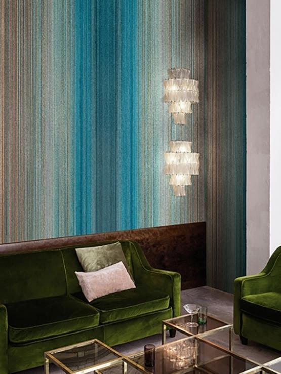 Wall & Deco Talt