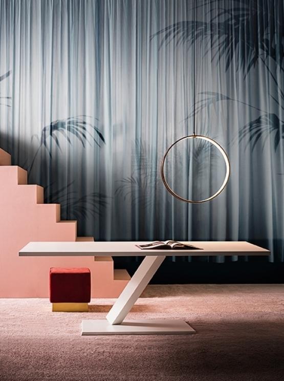 Wall & Deco Elisir