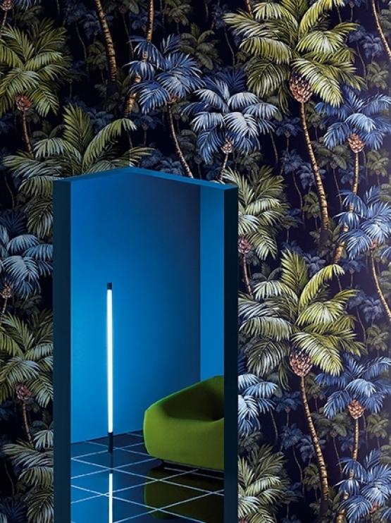 Wall & Deco Tujane