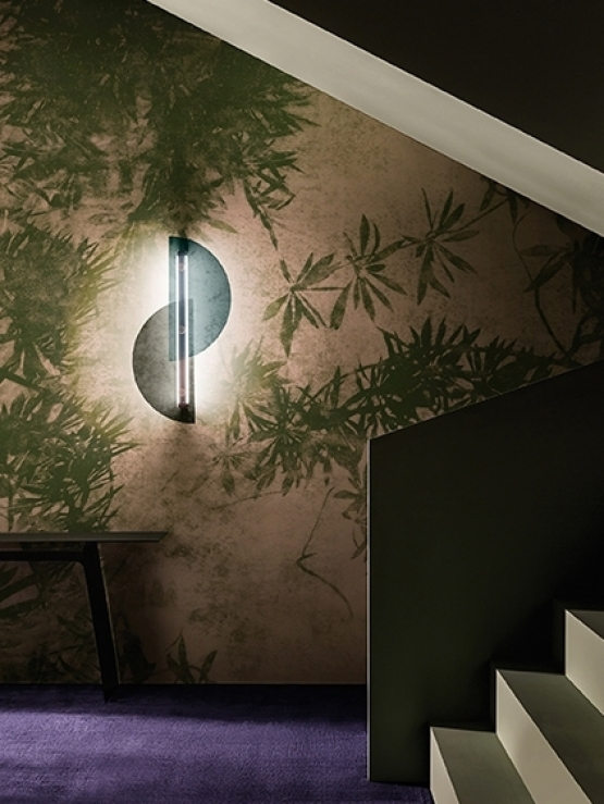Wall & Deco Viride