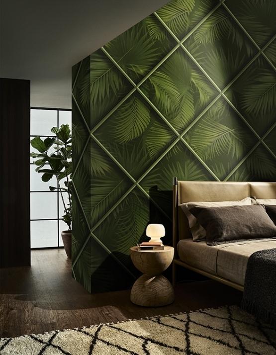 Wall & Deco Dejenuer