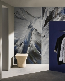 Wall & Deco Impressions