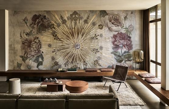 Wall & Deco Wonder