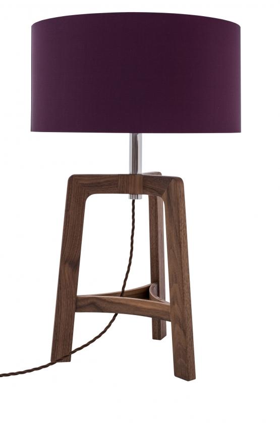 Ziemann lampa stołowa