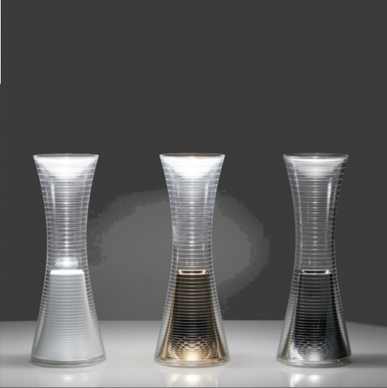 Artemide Come together