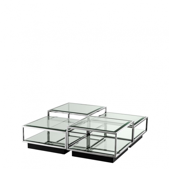 Eichholtz Tortona | set of 4