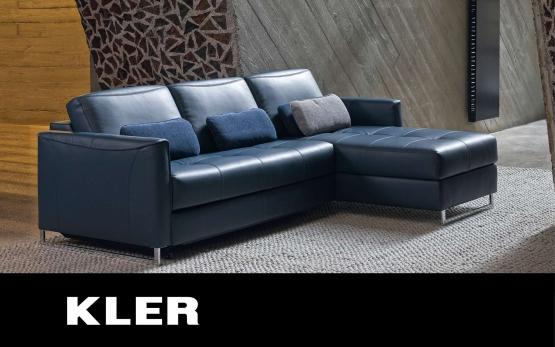 Fotele i sofy