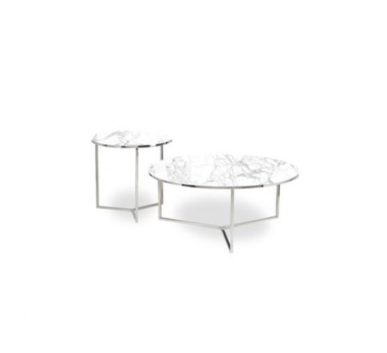 Tavolini Paola/ Cloe