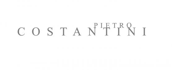 Costantini Pietro