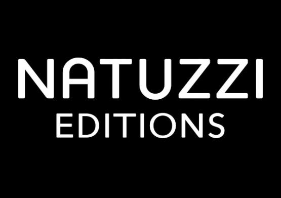 Natuzzi Editions - oferta dostępna tylko w salonie w Radomiu