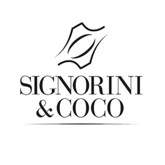 Signorini & Coco