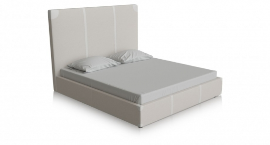 Miotto bolgheri bed queen size