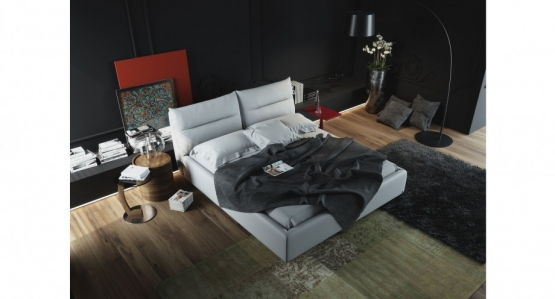 Miotto marga king size bed