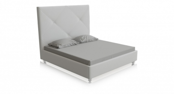 Miotto nocea bed queen size