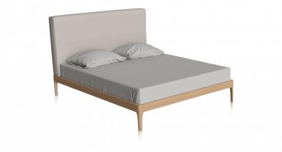 Miotto panaro bed king size