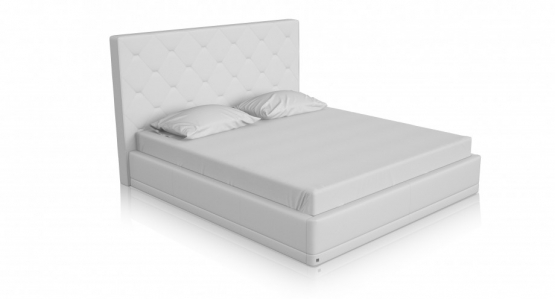 Miotto piana bed queen size