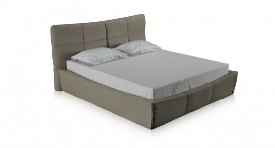 Miotto valle bed king size