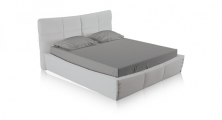 Miotto valle bed queen size