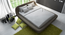 Miotto zarra bed king size
