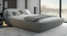 Miotto zarra bed queen size