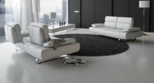 Miotto Assago Lounge