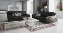 Miotto Donato Lounge