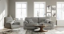 Miotto Labora Lounge