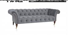 Miotto Lorena Lounge