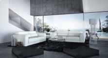 Miotto Petronia Lounge