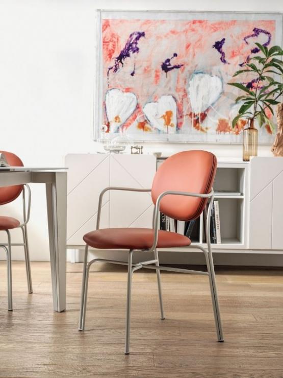 Bontempi -  krzesło Dada