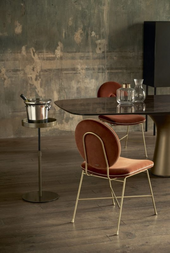 Bontempi - stolik kawowy Lift