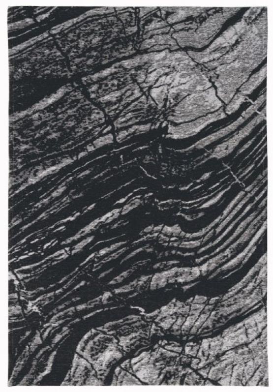 M.Zień Stone Collection - Basalto Dark Gray