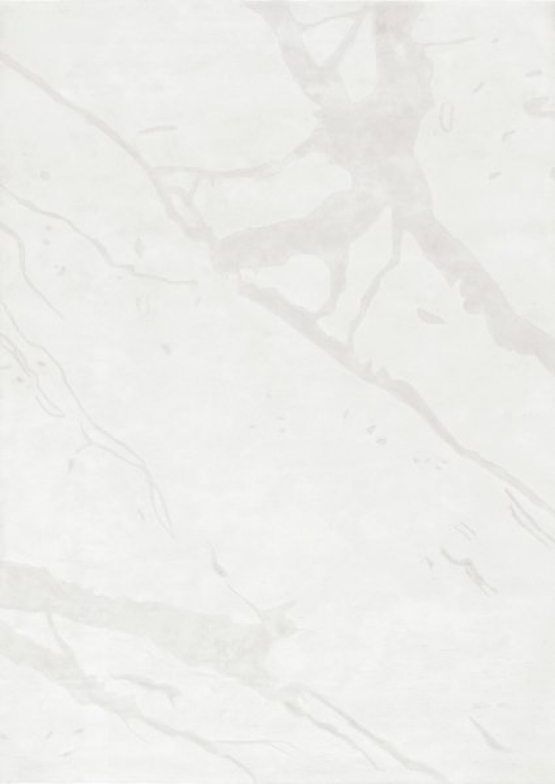 M.Zień Stone Collection - Calcatta Ivory