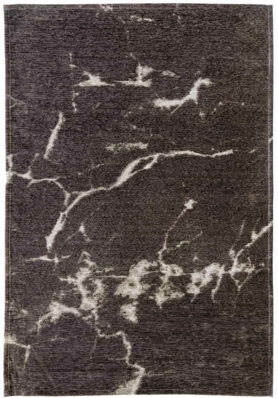 M.Zień Stone Collection - Carrara Taupe