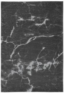 M.Zień Stone Collection - Carrara Gray