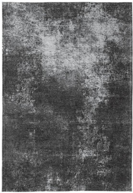 M.Zień Stone Collection - Concreto Gray