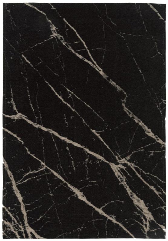 M.Zień Stone Collection - Pietra Black