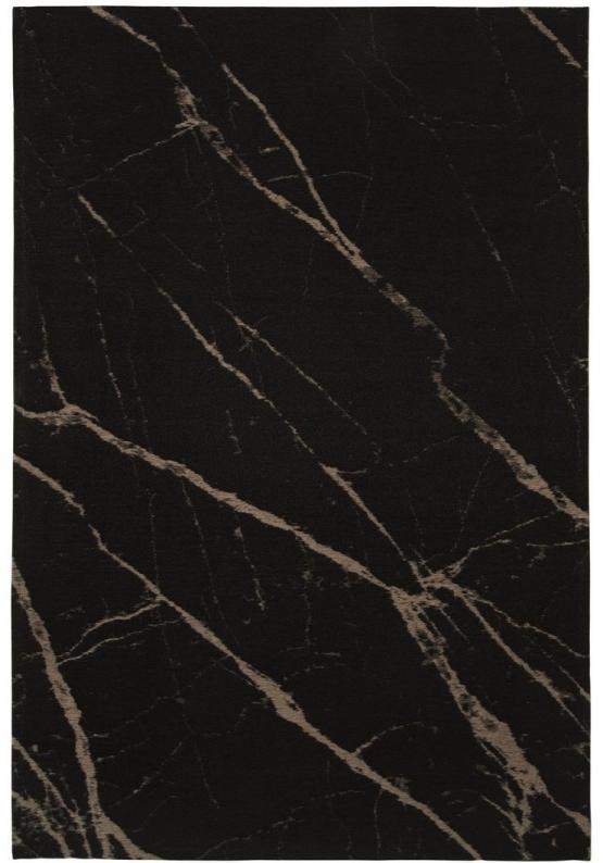 M.Zień Stone Collection - Pietra Black Honey