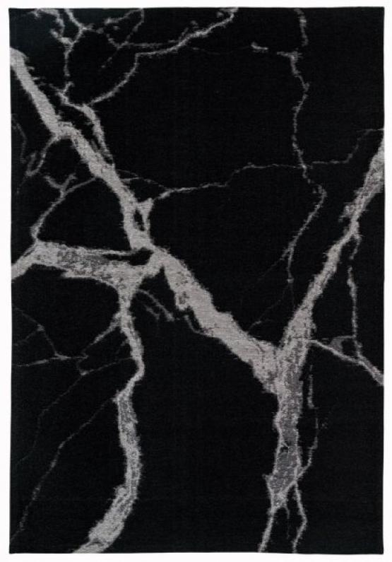M.Zień Stone Collection - Statuario Black