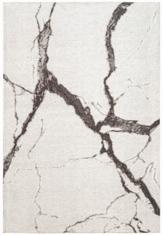 M.Zień Stone Collection - Statuario Ivory