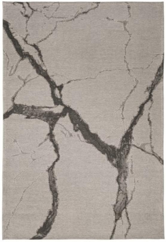 M.Zień Stone Collection - Statuario Light Gray