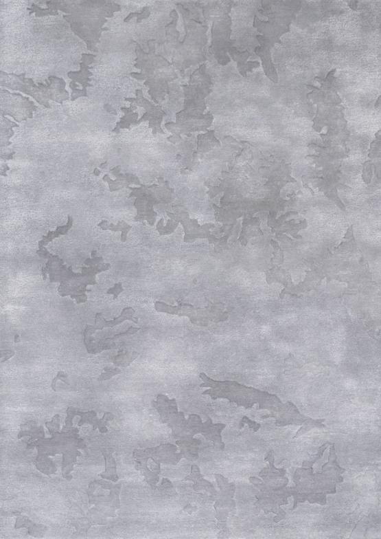 M.Zień Stone Collection - Tafoni Gray